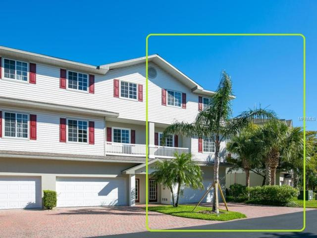 3316 10TH Lane W #3316, Palmetto, FL 34221 (MLS #T3160483) :: Mark and Joni Coulter | Better Homes and Gardens