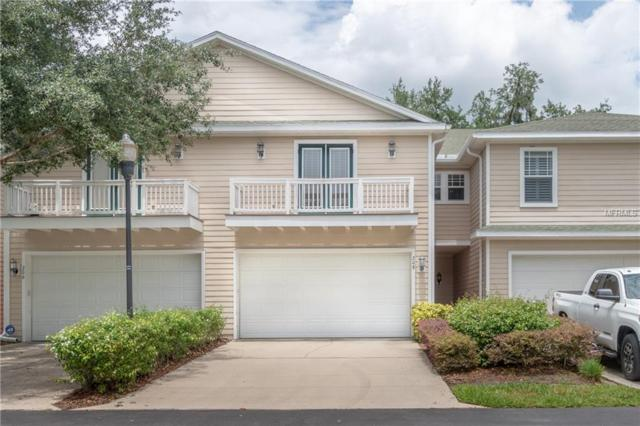 208 Elm View Court, Brandon, FL 33511 (MLS #T3162085) :: Griffin Group