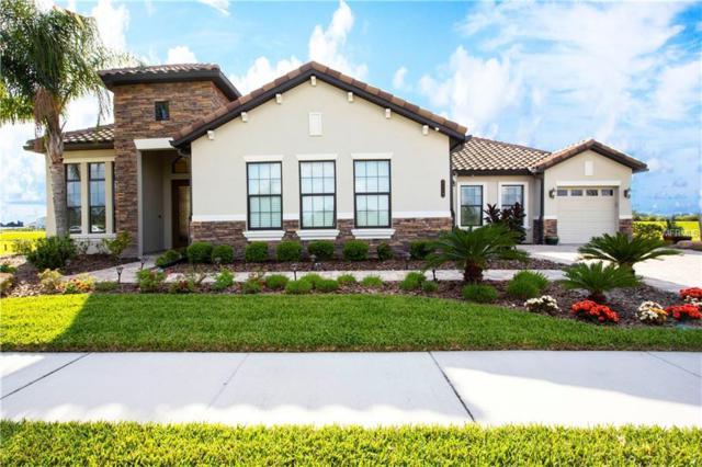 7119 Graybrook Drive, Wesley Chapel, FL 33545 (MLS #T3163250) :: KELLER WILLIAMS ELITE PARTNERS IV REALTY
