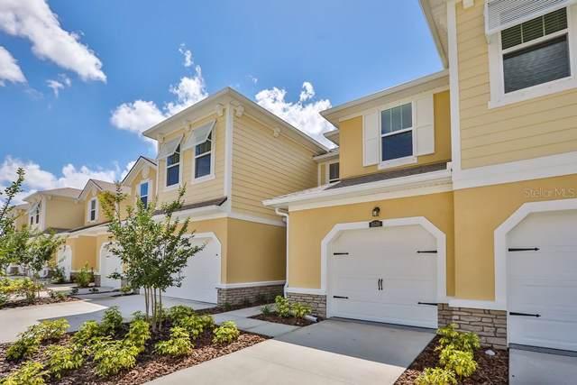 11608 Rolling Green Drive 514/73, Bradenton, FL 34211 (MLS #T3165227) :: Medway Realty