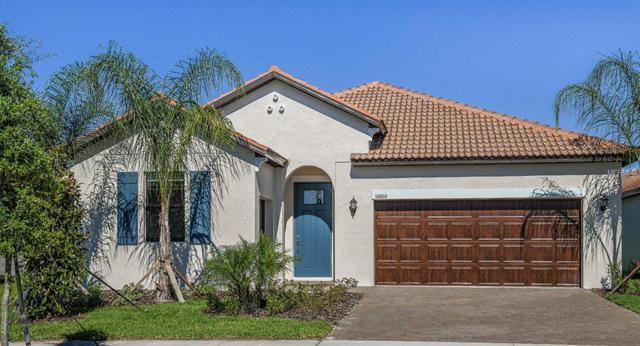 16860 Scuba Crest Street, Wimauma, FL 33598 (MLS #T3167701) :: Team Bohannon Keller Williams, Tampa Properties