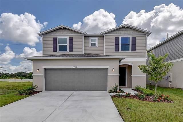 7720 Sunshine Bridge, Gibsonton, FL 33534 (MLS #T3167799) :: Baird Realty Group