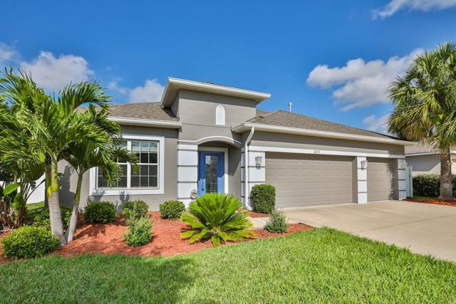 10223 Caraway Spice Avenue, Riverview, FL 33578 (MLS #T3168951) :: The Duncan Duo Team