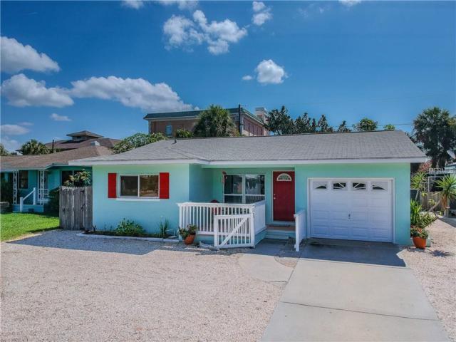 3607 Casablanca Avenue, St Pete Beach, FL 33706 (MLS #T3169949) :: Lockhart & Walseth Team, Realtors