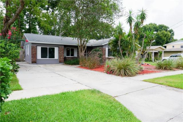 8317 Millwood Drive, Tampa, FL 33615 (MLS #T3177254) :: The Duncan Duo Team