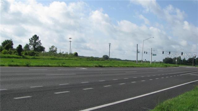108 Colson Road, Plant City, FL 33567 (MLS #T3181824) :: Premium Properties Real Estate Services