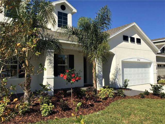 5745 Stockport Street, Riverview, FL 33578 (MLS #T3183475) :: Griffin Group