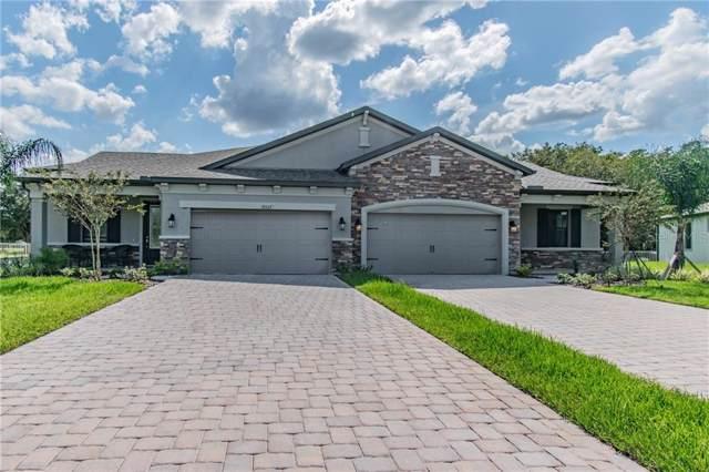 19325 Hawk Valley Drive, Tampa, FL 33647 (MLS #T3184308) :: Florida Real Estate Sellers at Keller Williams Realty