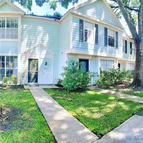 13936 Fletchers Mill Drive, Tampa, FL 33613 (MLS #T3185064) :: Delgado Home Team at Keller Williams