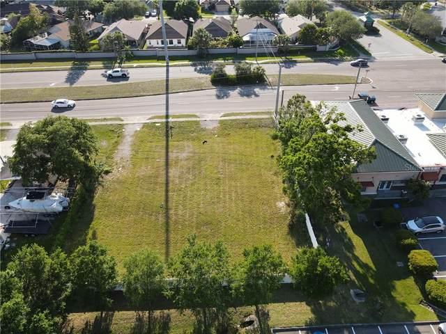 6711 Sheldon Road, Tampa, FL 33615 (MLS #T3187879) :: Team Borham at Keller Williams Realty