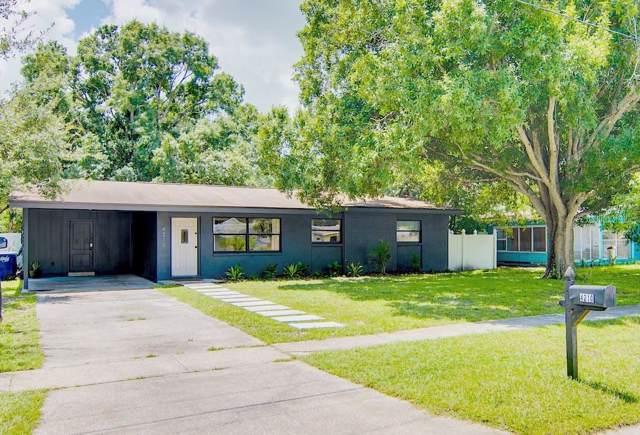 4210 W Wisconsin Avenue, Tampa, FL 33616 (MLS #T3191899) :: Cartwright Realty