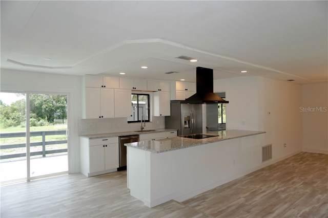 1315 Puritan Street, Deltona, FL 32725 (MLS #T3193271) :: Premium Properties Real Estate Services