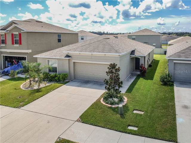15408 Long Cypress Drive, Ruskin, FL 33573 (MLS #T3196776) :: Griffin Group