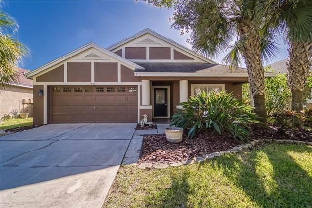 6016 Gannetdale Drive, Lithia, FL 33547 (MLS #T3199475) :: CENTURY 21 OneBlue