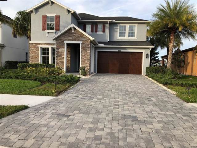 28747 Revaro Lane, Wesley Chapel, FL 33543 (MLS #T3212818) :: Armel Real Estate