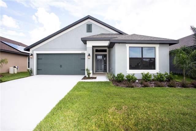 6102 162ND Avenue E, Parrish, FL 34219 (MLS #T3217206) :: Pepine Realty