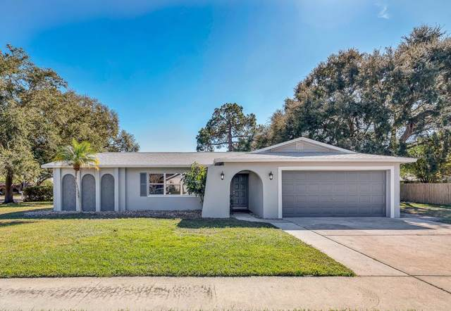 Address Not Published, Seminole, FL 33772 (MLS #T3221571) :: Cartwright Realty