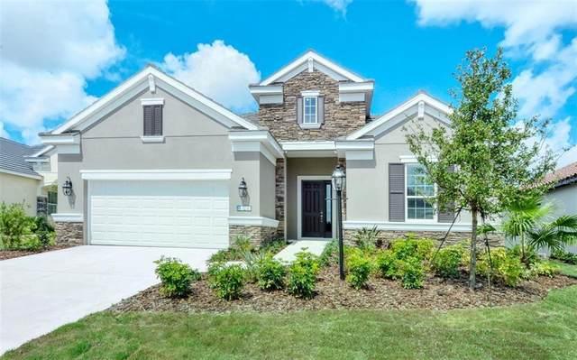 4214 Tropical Blue Lane, Lakewood Ranch, FL 34211 (MLS #T3223040) :: Medway Realty