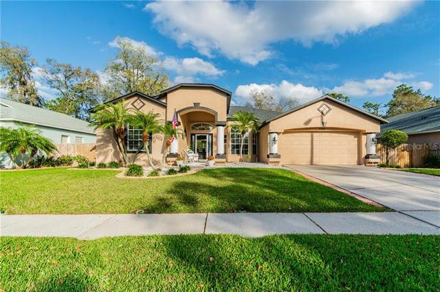 3710 Eaglewood Street, Valrico, FL 33596 (MLS #T3224791) :: Alpha Equity Team