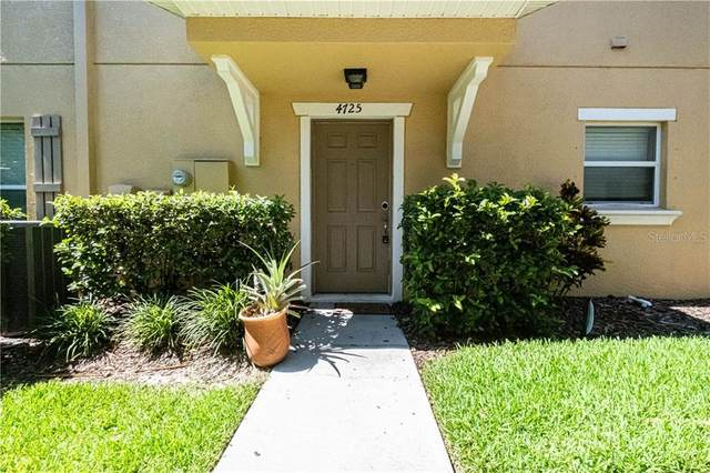 4725 Chatterton Way, Riverview, FL 33578 (MLS #T3241863) :: Burwell Real Estate