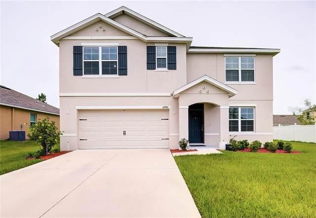 10920 Stebbing Court, Thonotosassa, FL 33592 (MLS #T3244636) :: Cartwright Realty