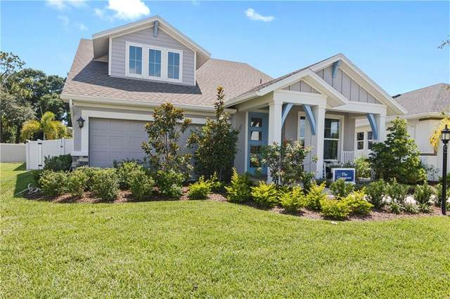 5522 Spanish Moss Cove, Bradenton, FL 34203 (MLS #T3246370) :: Prestige Home Realty