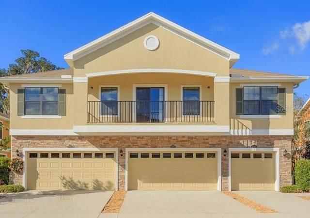 5717 Kingletsound Place, Lithia, FL 33547 (MLS #T3251534) :: The Brenda Wade Team