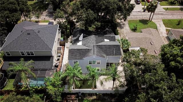 4011 W San Juan Street, Tampa, FL 33629 (MLS #T3259075) :: Bustamante Real Estate