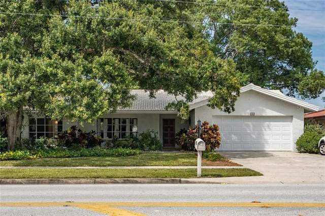 1828 Union Street, Clearwater, FL 33763 (MLS #T3265153) :: Cartwright Realty