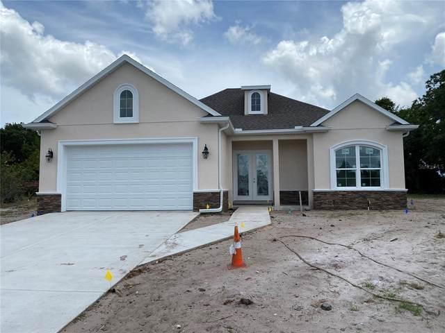 103 Kilby Way, Sun City Center, FL 33573 (MLS #T3266746) :: The Robertson Real Estate Group