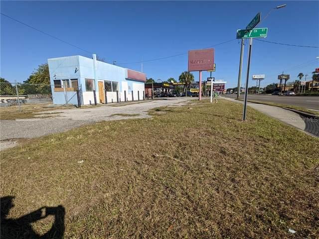 2702 E Busch Boulevard, Tampa, FL 33612 (MLS #T3277136) :: Griffin Group