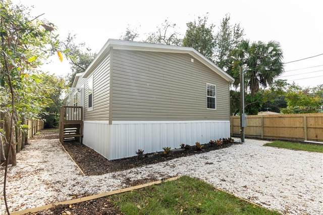 5734 Orange Grove Avenue, New Port Richey, FL 34652 (MLS #T3281718) :: The Lersch Group