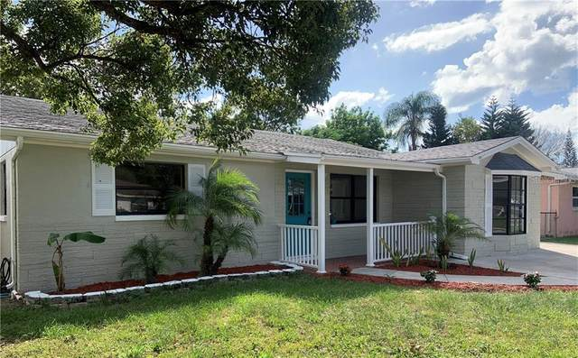 3524 Emory Drive, Holiday, FL 34691 (MLS #T3286561) :: Young Real Estate