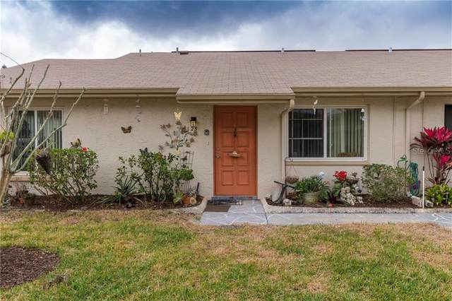 1906 E Canterbury Lane L25, Sun City Center, FL 33573 (MLS #T3287935) :: Coldwell Banker Vanguard Realty