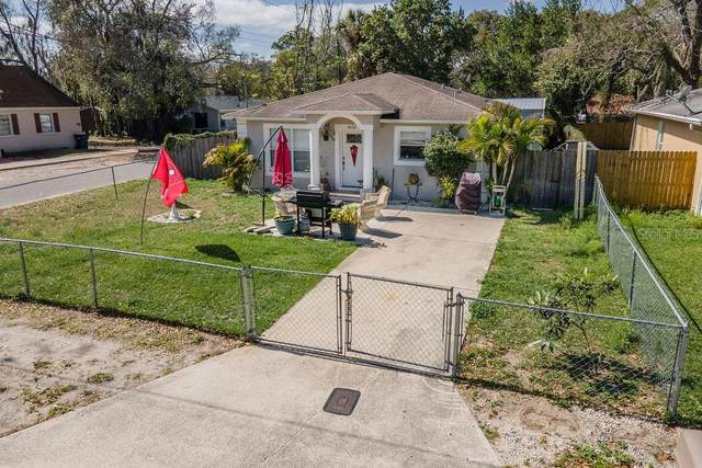 8602 N Alaska Street, Tampa, FL 33604 (MLS #T3289090) :: Sarasota Property Group at NextHome Excellence