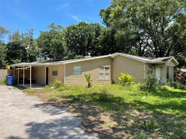 5900 24TH Avenue S, Tampa, FL 33619 (MLS #T3298409) :: Premium Properties Real Estate Services