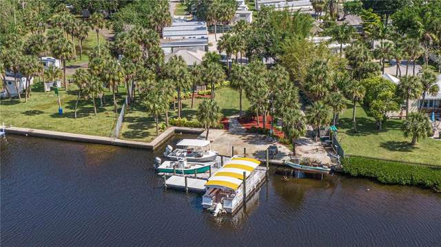 102 Trouve Lane #, Ruskin, FL 33570 (MLS #T3301186) :: Team Bohannon Keller Williams, Tampa Properties
