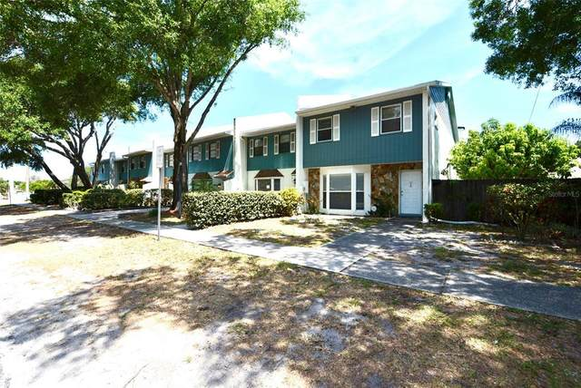 3413 W Kirby Street, Tampa, FL 33614 (MLS #T3302077) :: The Nathan Bangs Group