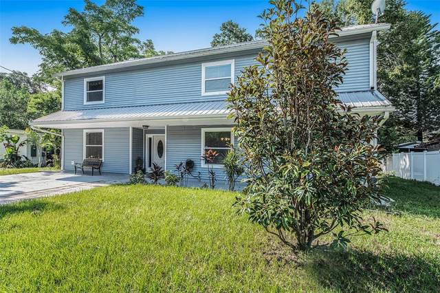 3522 W Price Avenue, Tampa, FL 33611 (MLS #T3312067) :: The Curlings Group