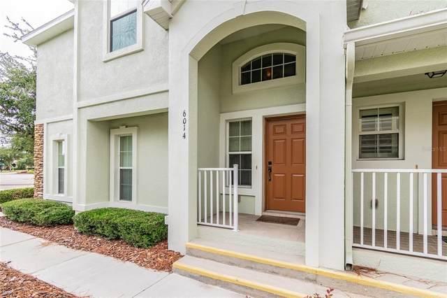 6014 Fishhawk Crossing Boulevard, Lithia, FL 33547 (MLS #T3312997) :: The Robertson Real Estate Group