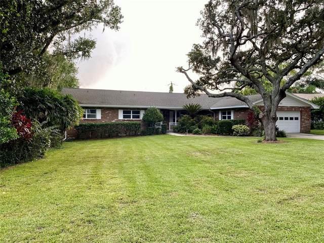 315 Fern Cliff Avenue, Temple Terrace, FL 33617 (MLS #T3316064) :: Zarghami Group