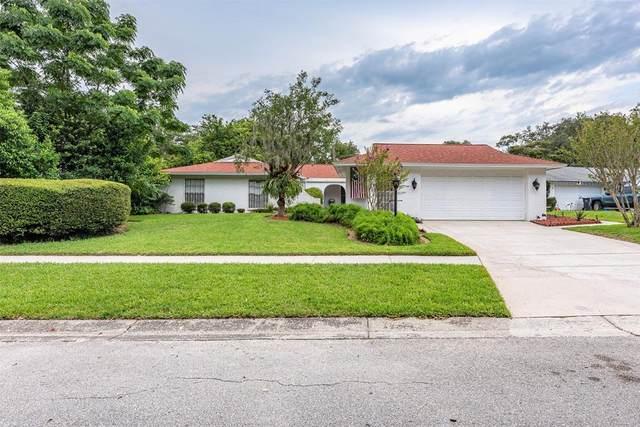 2210 Village Court, Brandon, FL 33511 (MLS #T3316581) :: Vacasa Real Estate