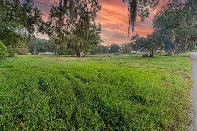 406 Old Mulrennan Road, Valrico, FL 33594 (MLS #T3317474) :: Team Bohannon