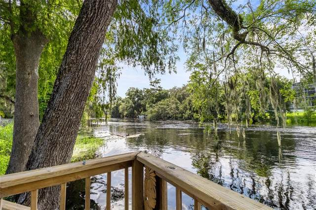 11945 Riverhills Drive, Temple Terrace, FL 33617 (MLS #T3317592) :: Premium Properties Real Estate Services