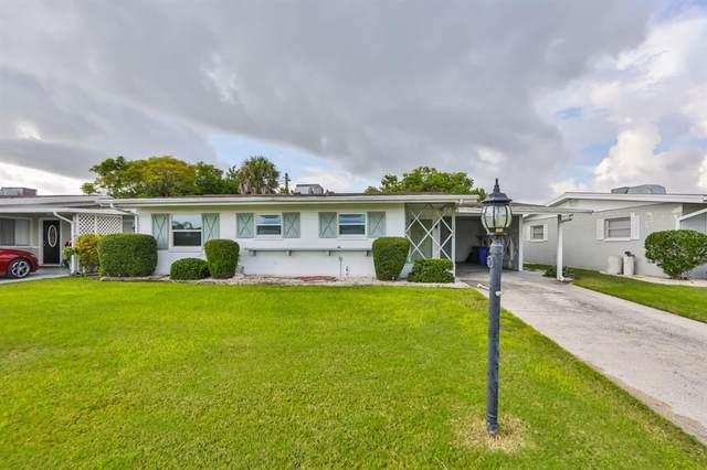 1304 Beach Boulevard, Sun City Center, FL 33573 (MLS #T3323544) :: Team Turner