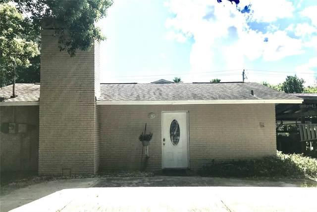 11003 Dixon Drive, Riverview, FL 33579 (MLS #T3323705) :: Zarghami Group