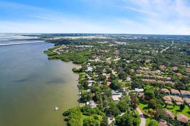 1781 Rainbow Boulevard, Clearwater, FL 33760 (MLS #T3328807) :: Cartwright Realty