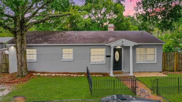 10317 N Armenia Avenue, Tampa, FL 33612 (MLS #T3330484) :: Everlane Realty