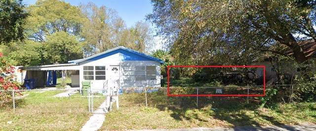 2220 Marconi Street, Tampa, FL 33605 (MLS #T3332175) :: Griffin Group
