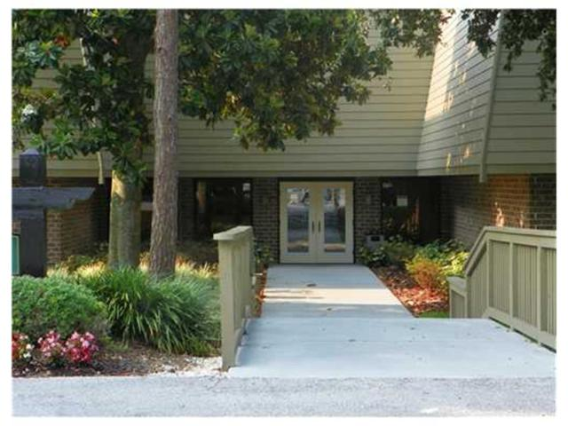 36750 Us Highway 19 Highway N #14204, Palm Harbor, FL 34684 (MLS #U7394944) :: Delgado Home Team at Keller Williams